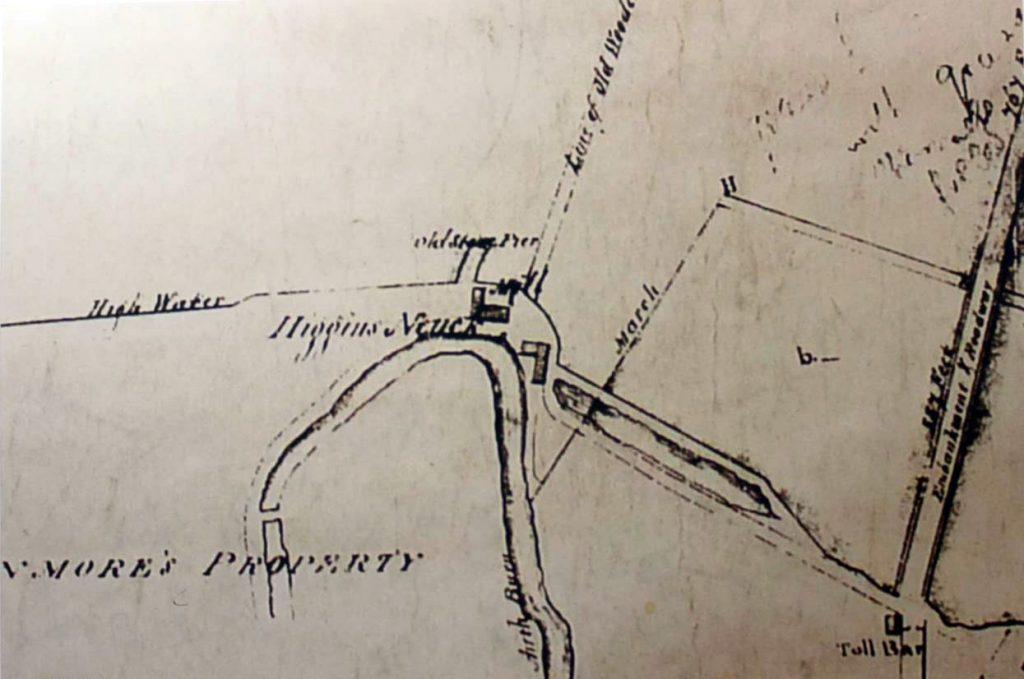higginsneuk-1828