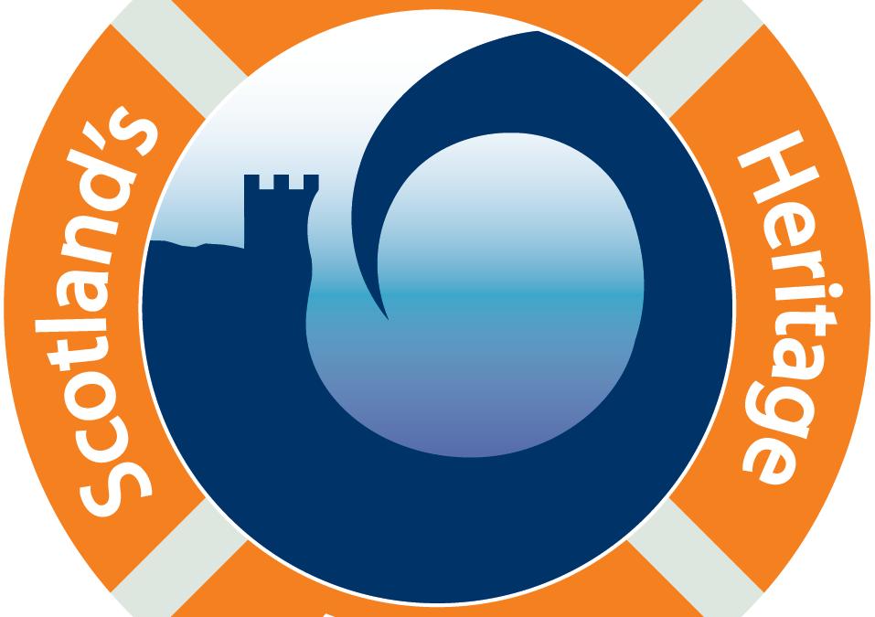 Scotland's Coastal Heritage at Risk Project (SCHARP)