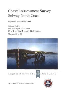 Solway volume 2