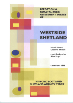 Shetland volume 2