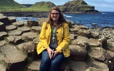 From stones to bones: studying Scottish coastal change with SCAPE and Dynamic Coast